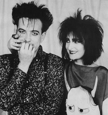 220siouxsie and the banshees12
