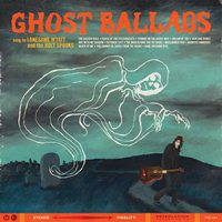 ghostballads