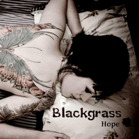 blackgrasshope