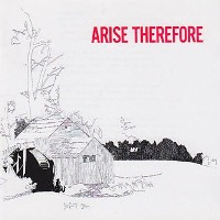 arisetherefore