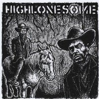 highlonesome 1