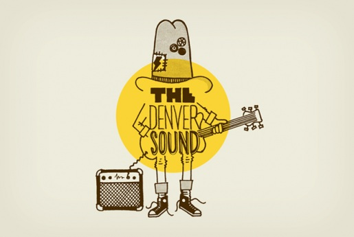 the denver sound