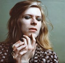 hunky dory bowie
